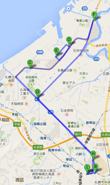 Route-20140629