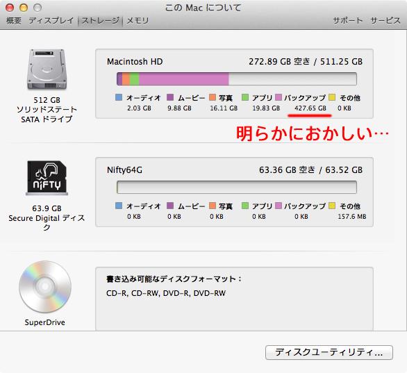 Diskspace-20141210-1