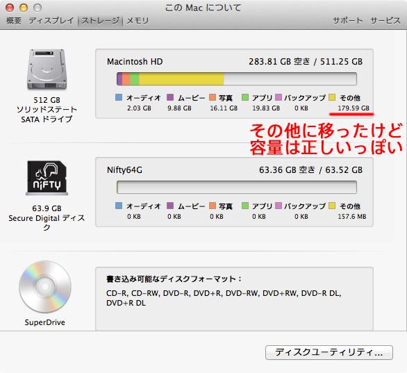 Diskspace-20141210-2